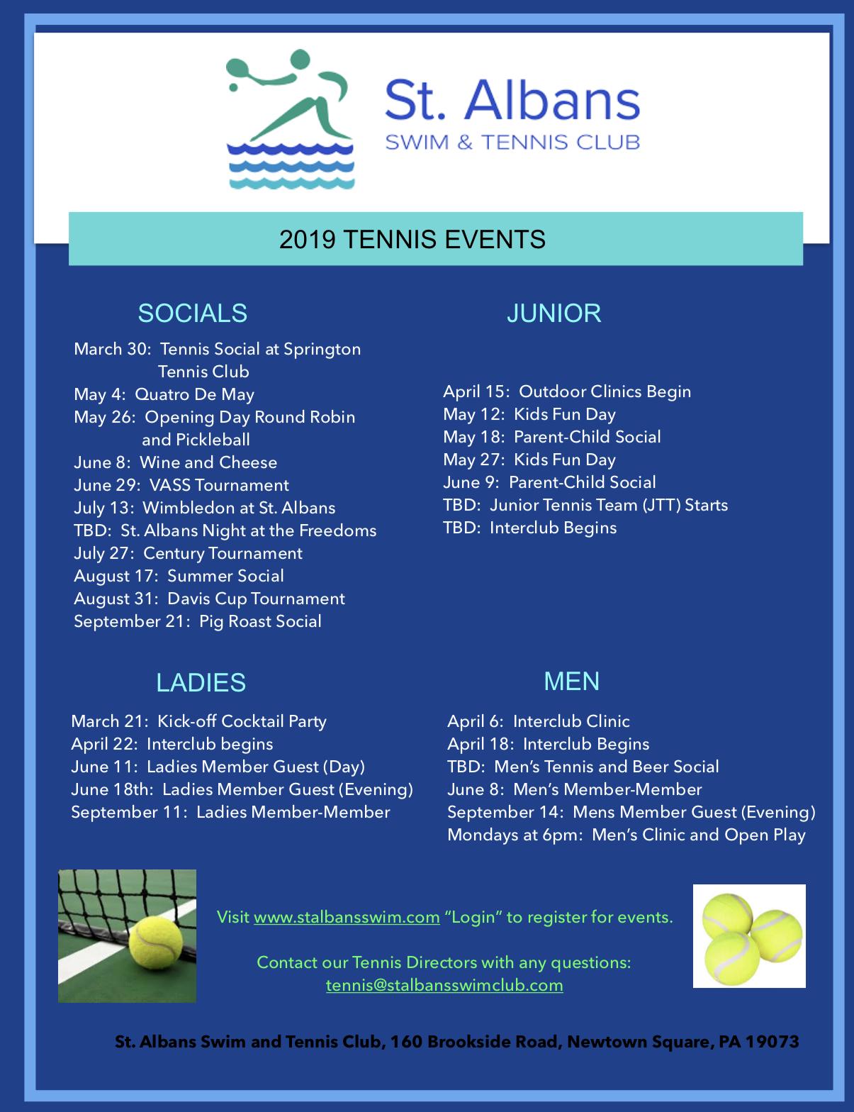 2019 Tennis Events.jpg
