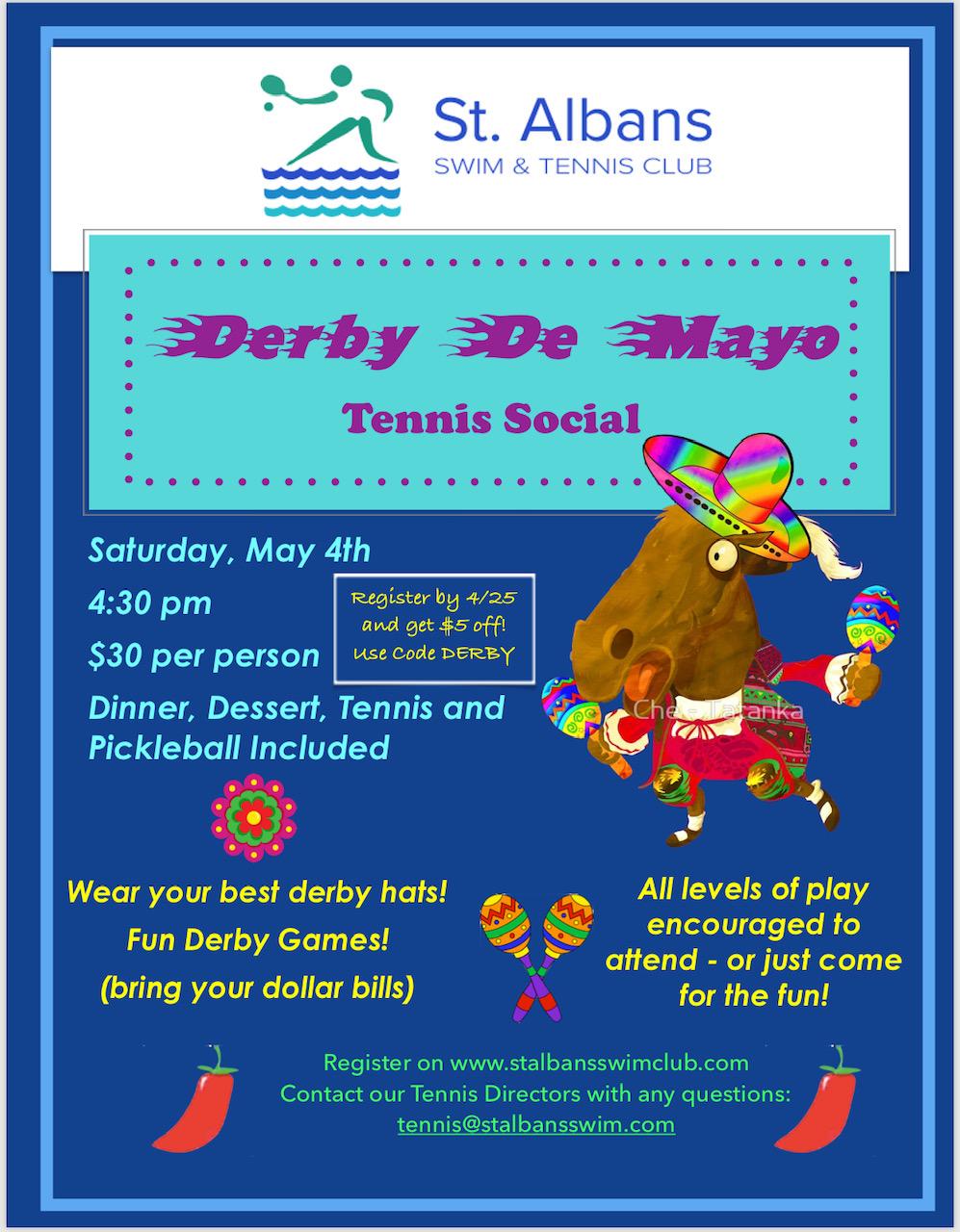 Derby De Mayo Social.jpg