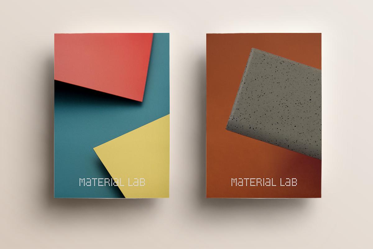 Material-Lab_1200x800_2.png