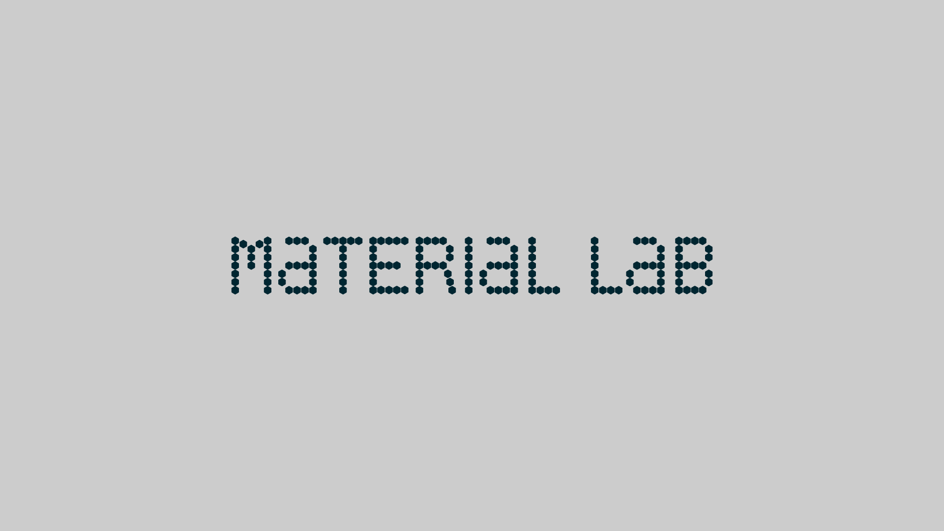15-Material-Lab-Graphic-Design-Print-London-Somerset.png