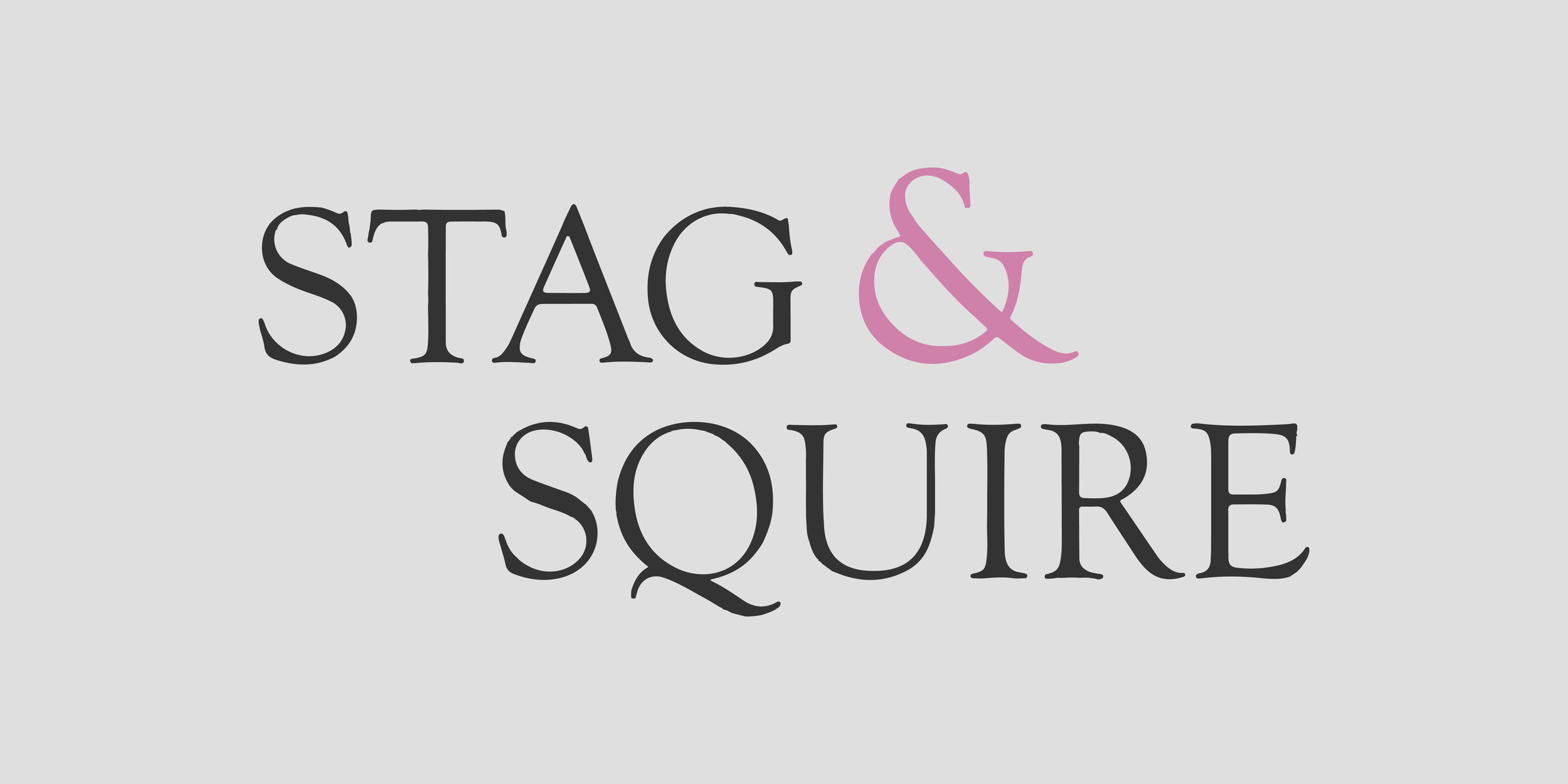 1-Stag&Squire-Graphic-Design-Print-Frome-Somerset-London-StokeNewington-Devon-Antiques.png