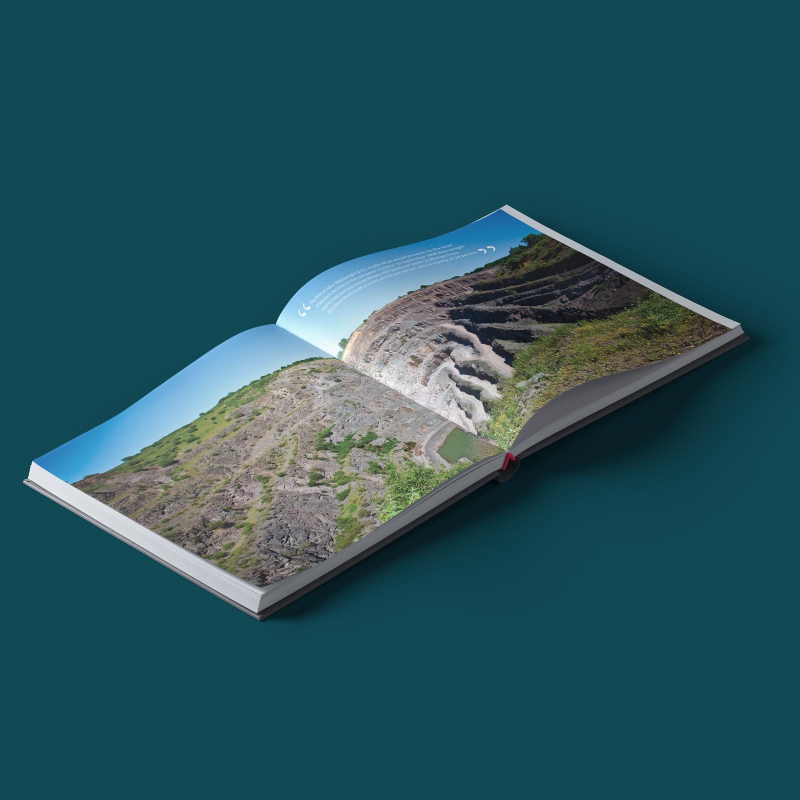 14-Wainwright-Quarry-Graphic-Design-Somerset-Photography-manufacturing-London.jpg