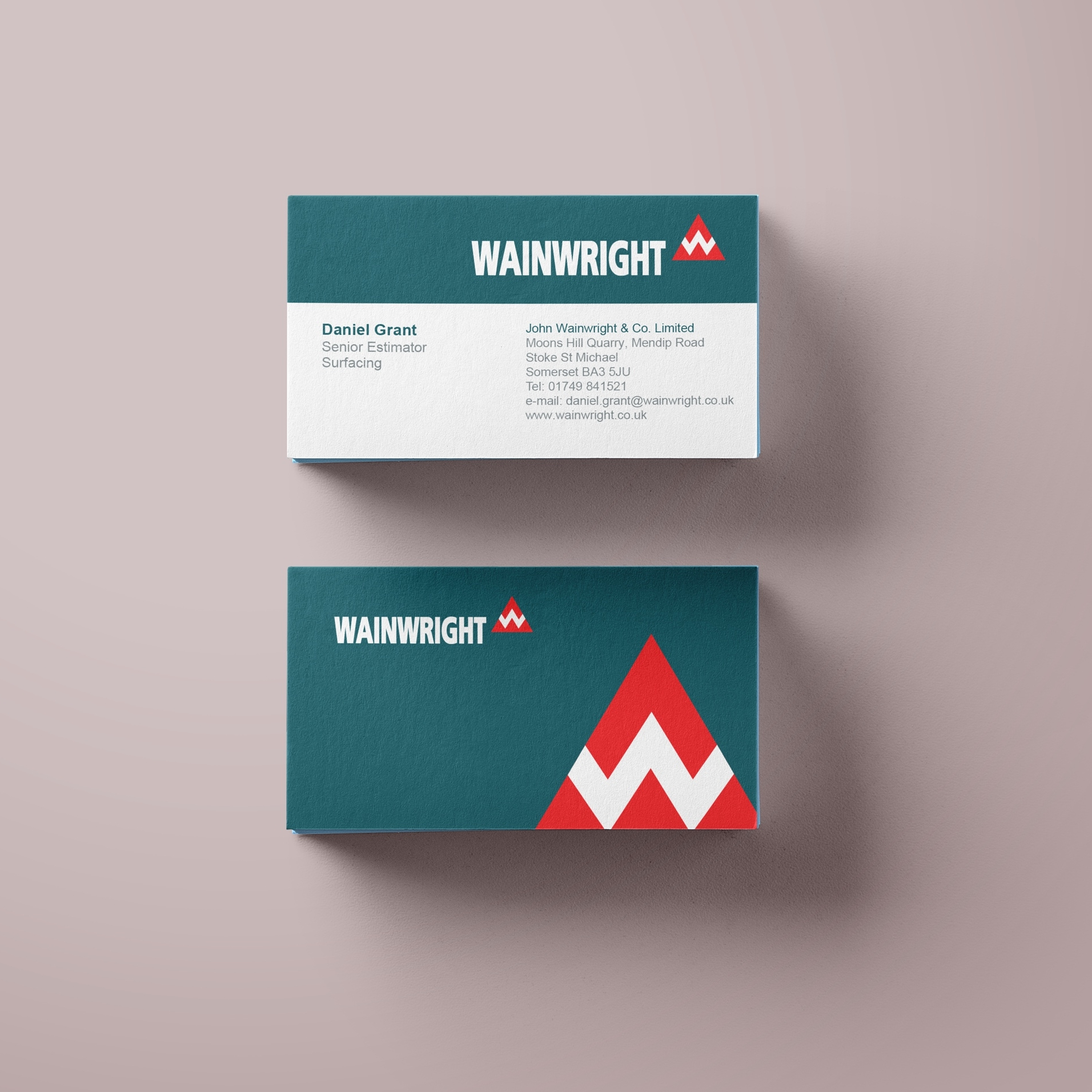 13-Wainwright-Quarry-Graphic-Design-Somerset-Photography-manufacturing-London copy.jpg
