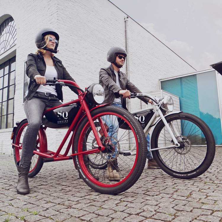 Squire_Motorcycles_Head_Image_Electric_Bike_Devon.png
