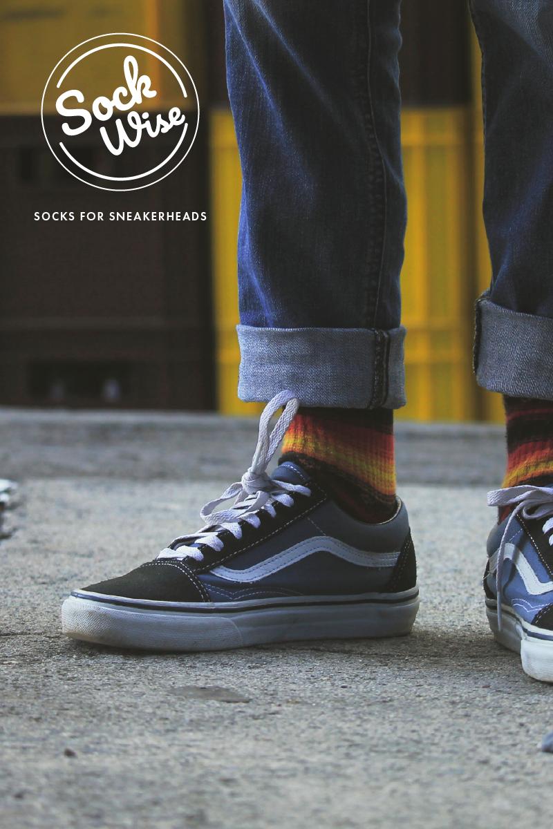 IMAG1_SockWise-LogoDevelopment-graphic-design-somerset-london.png