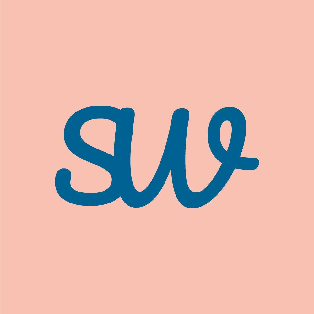 IMAG5_SockWise-LogoDevelopment-graphic-design-somerset-london.png