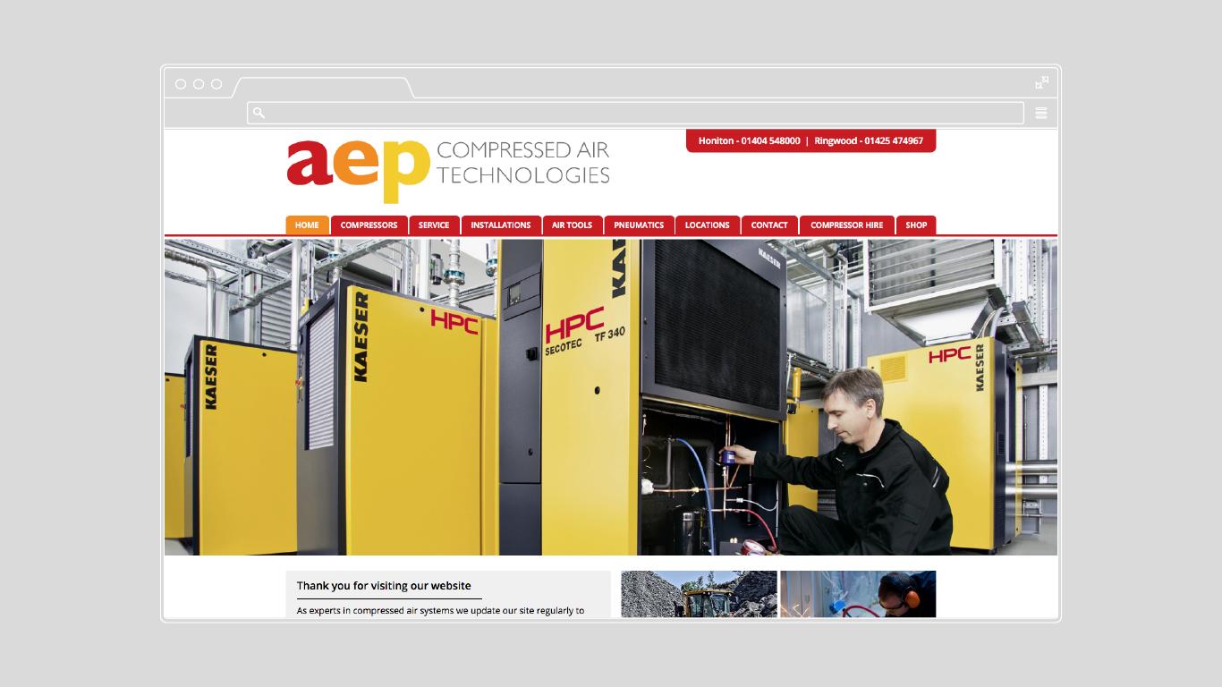 aep-web-mock-ups.png