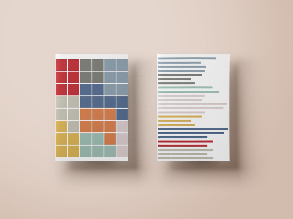 Dulux-Print_-1.png