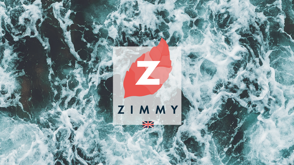 Zimmy-Label-1-Large.png