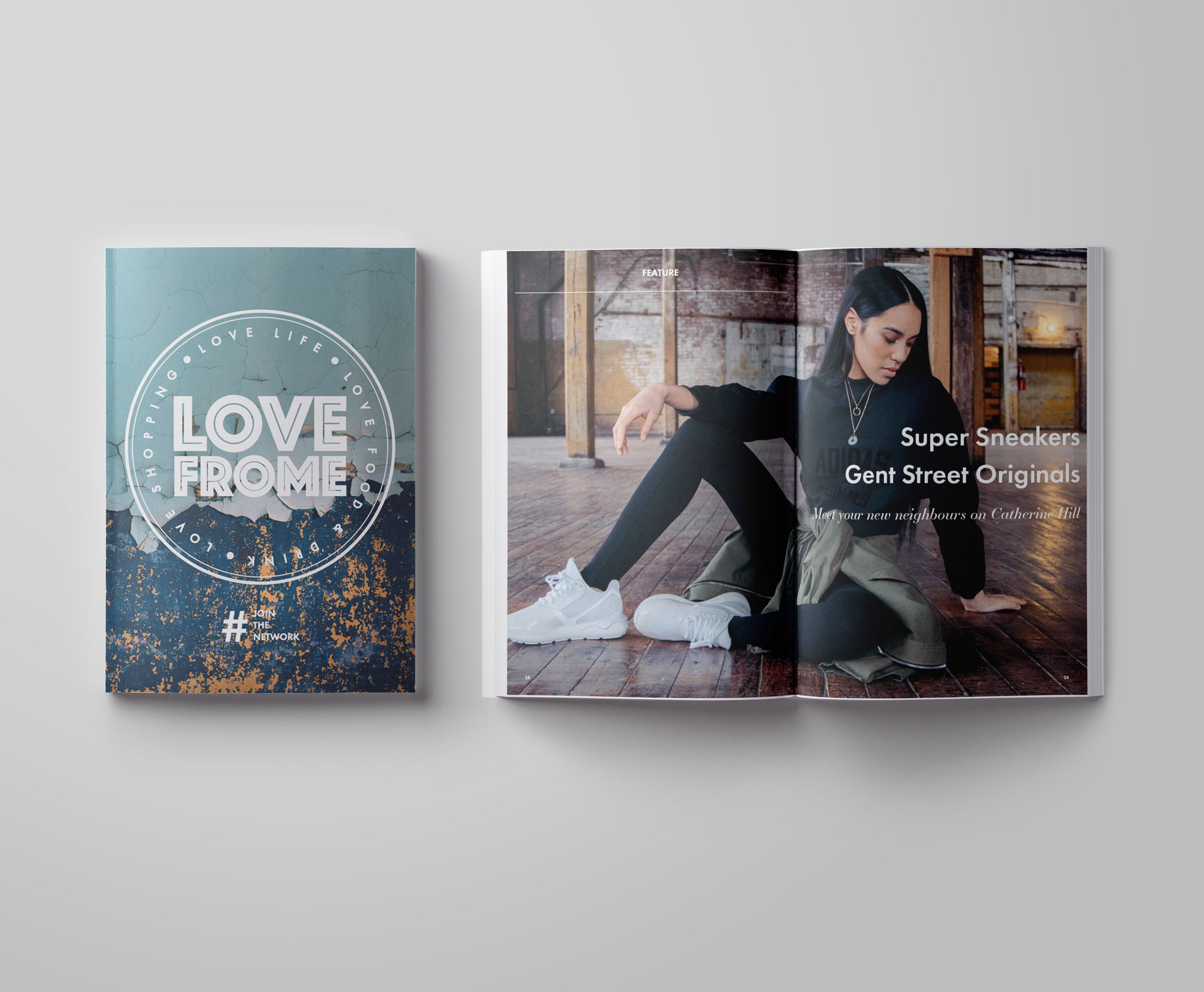 1-Graphic-Design-Print-Frome-Somerset-London-StokeNewington-Devon.jpg