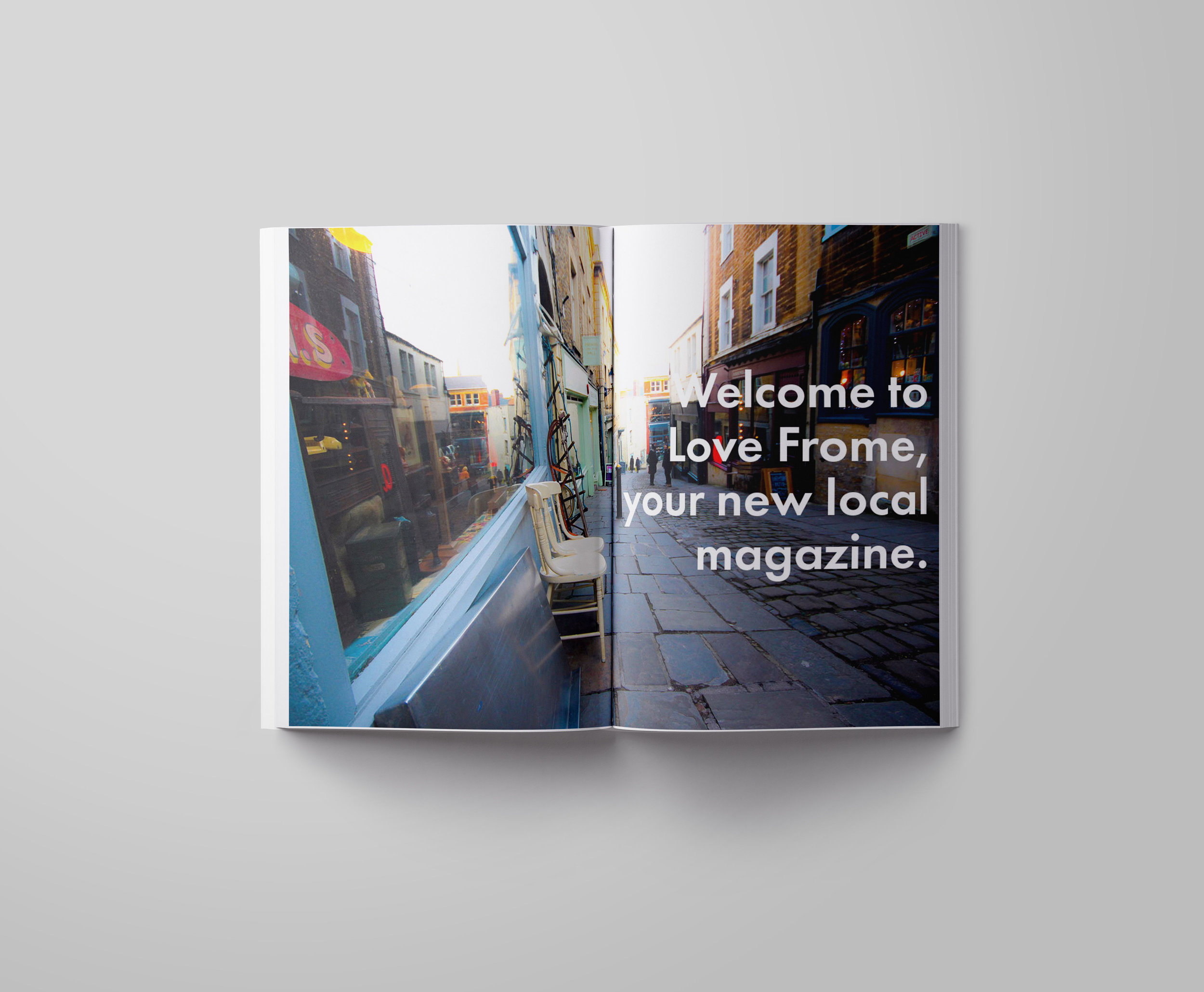 5-Graphic-Design-Print-Frome-Somerset-London-StokeNewington-Devon.jpg.jpg
