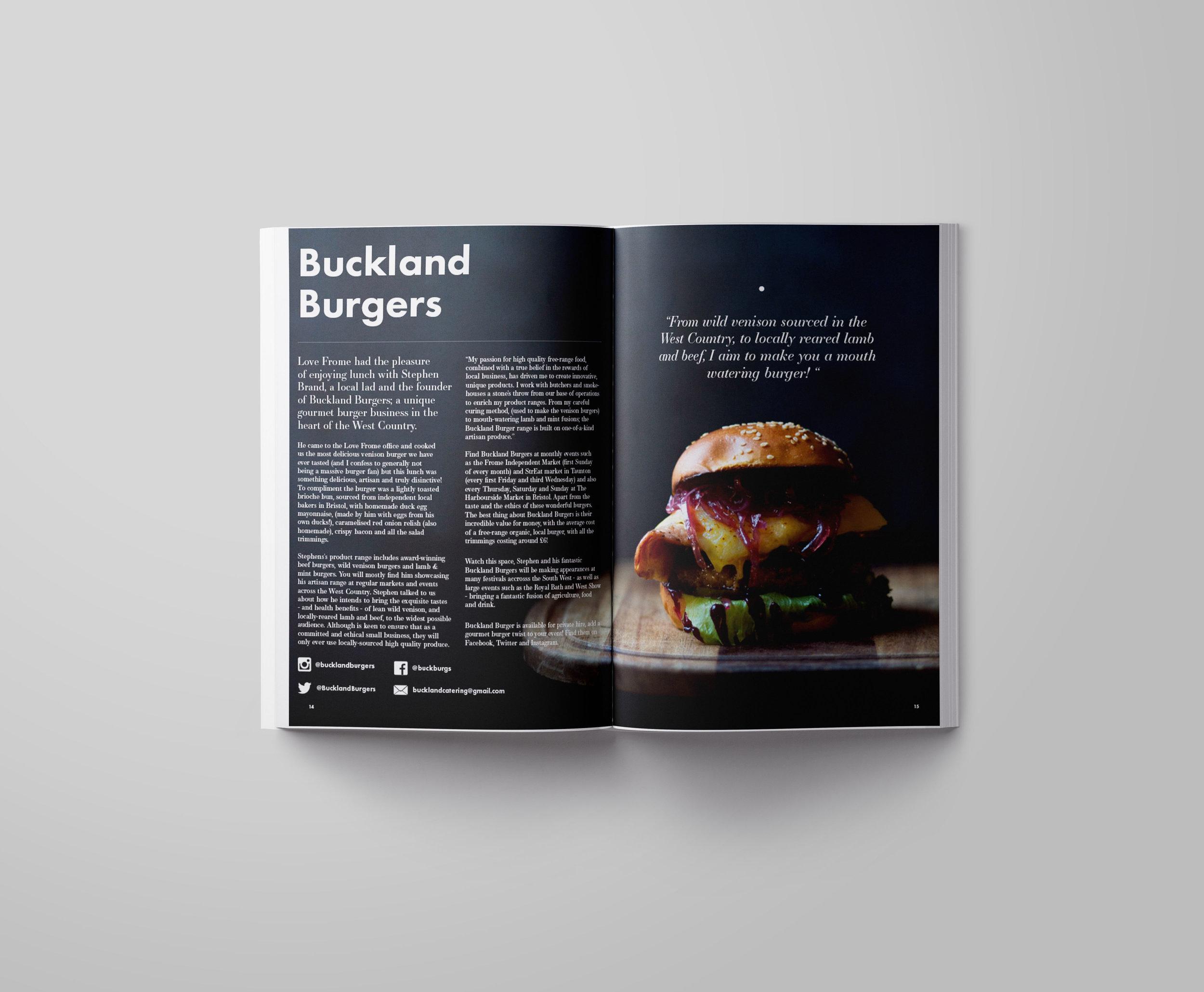 6-Graphic-Design-Print-Frome-Somerset-London-StokeNewington-Devon.jpg.jpg
