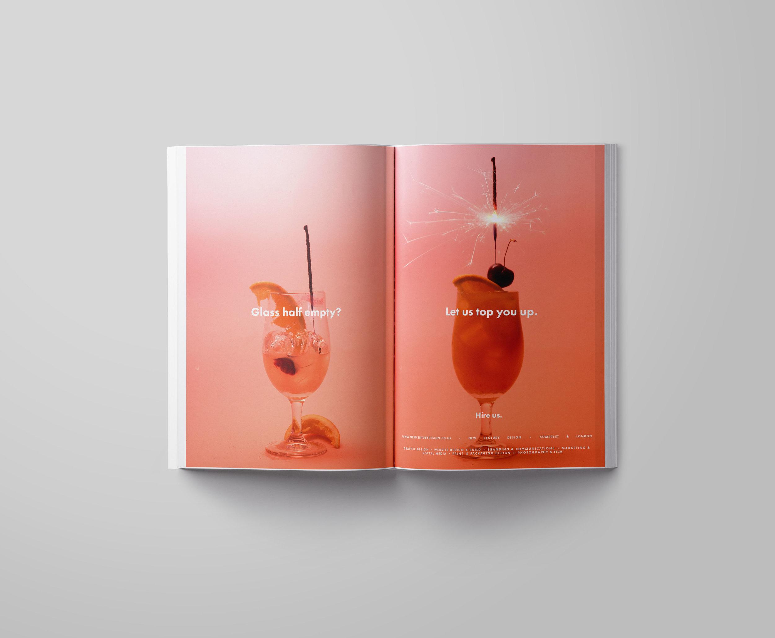 10-Graphic-Design-Print-Frome-Somerset-London-StokeNewington-Devon.jpg.jpg