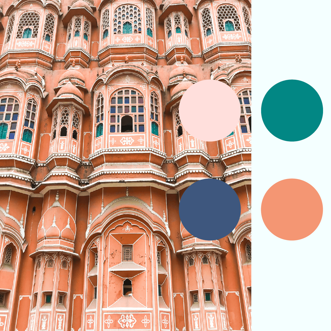 Colours of Rajasthan-11-min.png