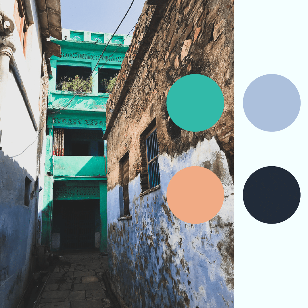 Colours of Rajasthan-21-min.png