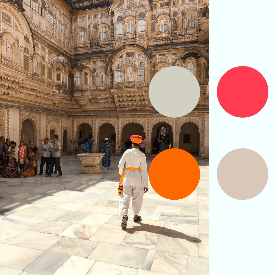 Colours of Rajasthan-22-min.png