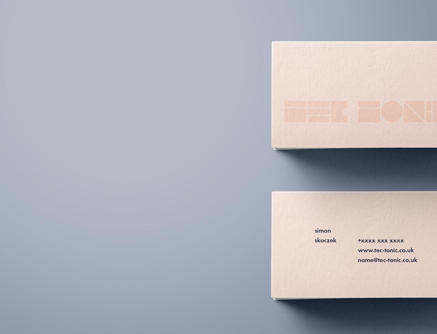 Tec-Tonic-Business-Cards-Close-Up-2.png