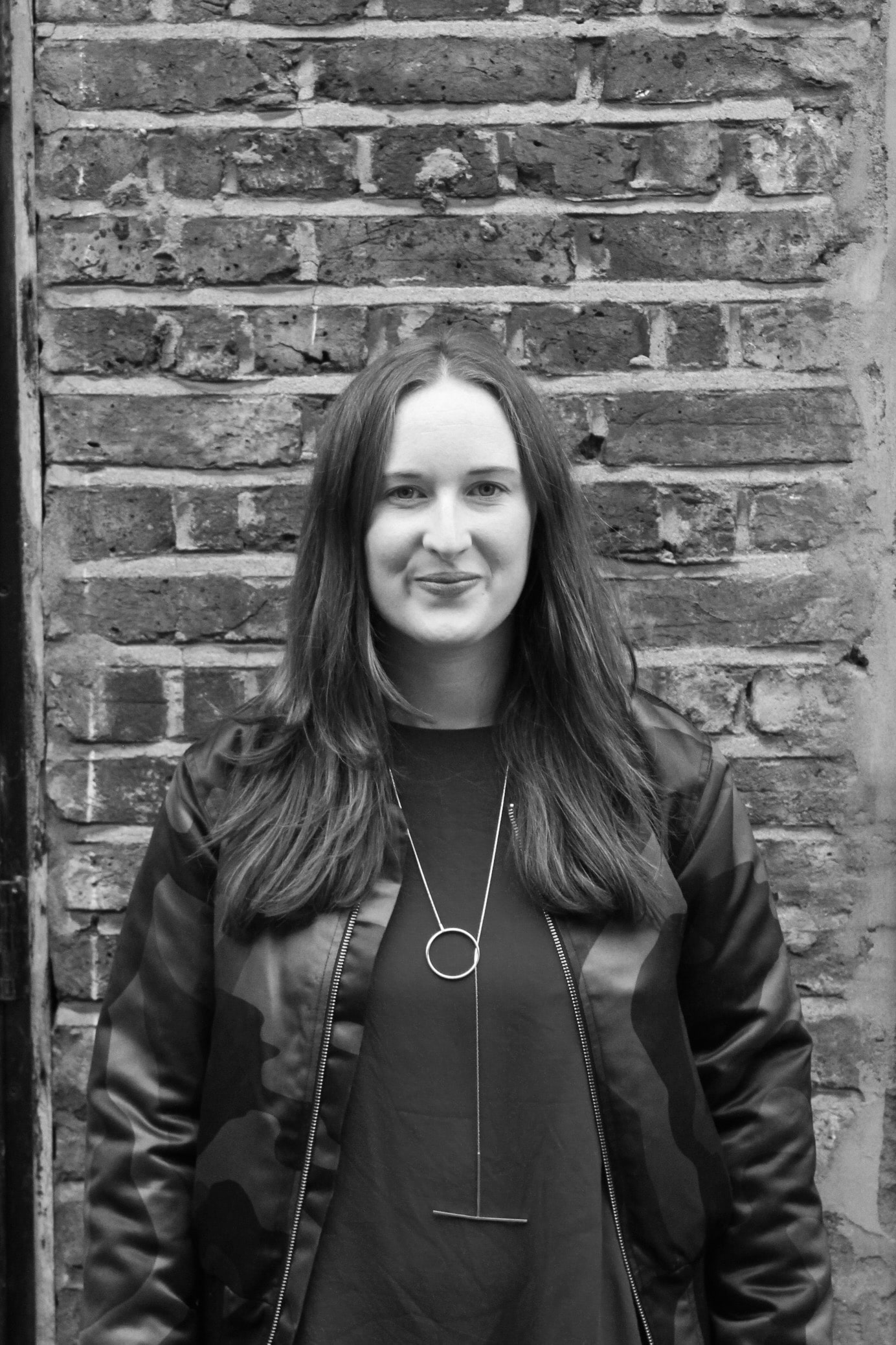 Courtney-Meettheteam-London-Graphic-Design-Studio-min.jpg