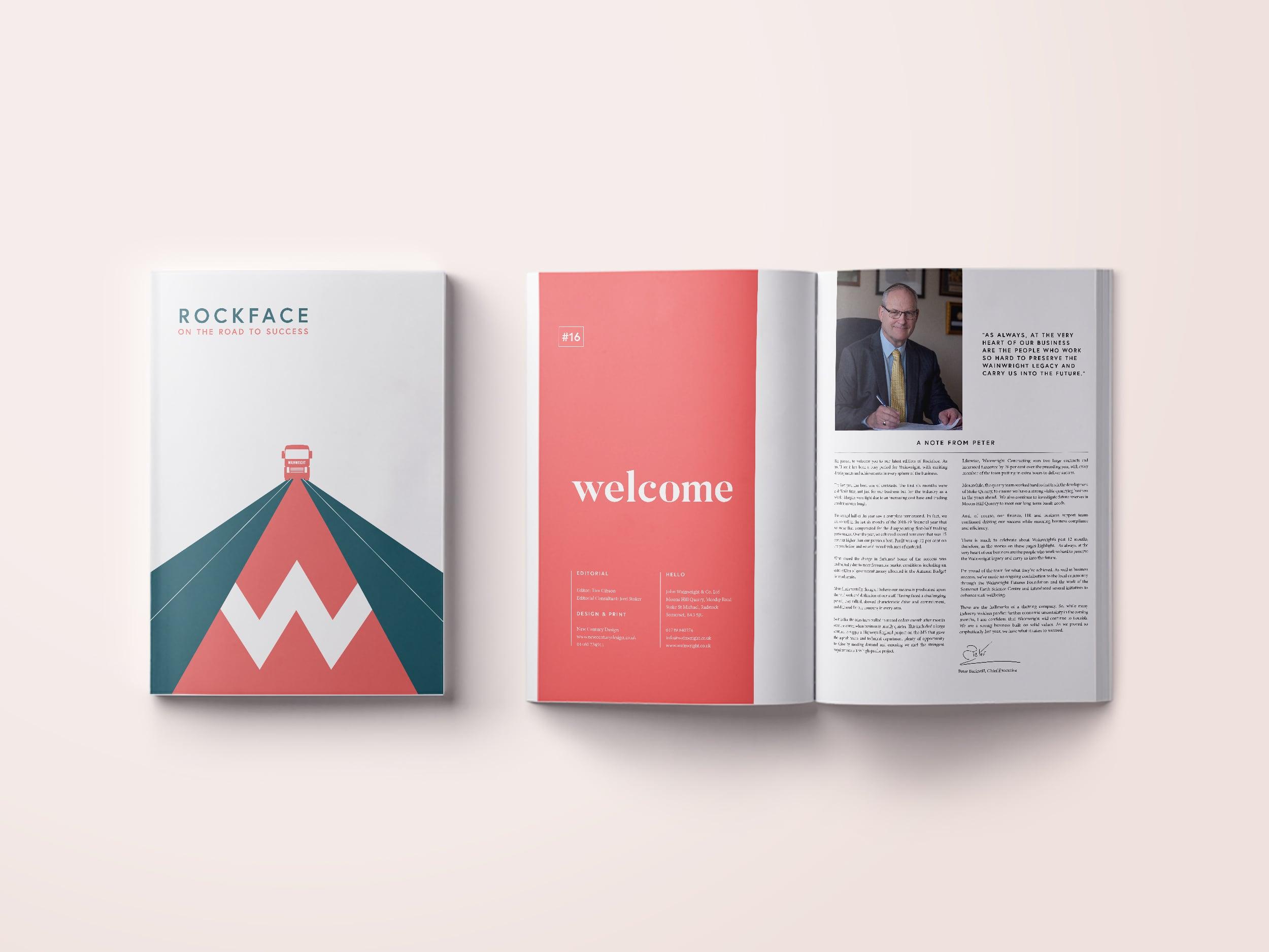Graphic-Design-Studio-Somerset_2-min.jpg