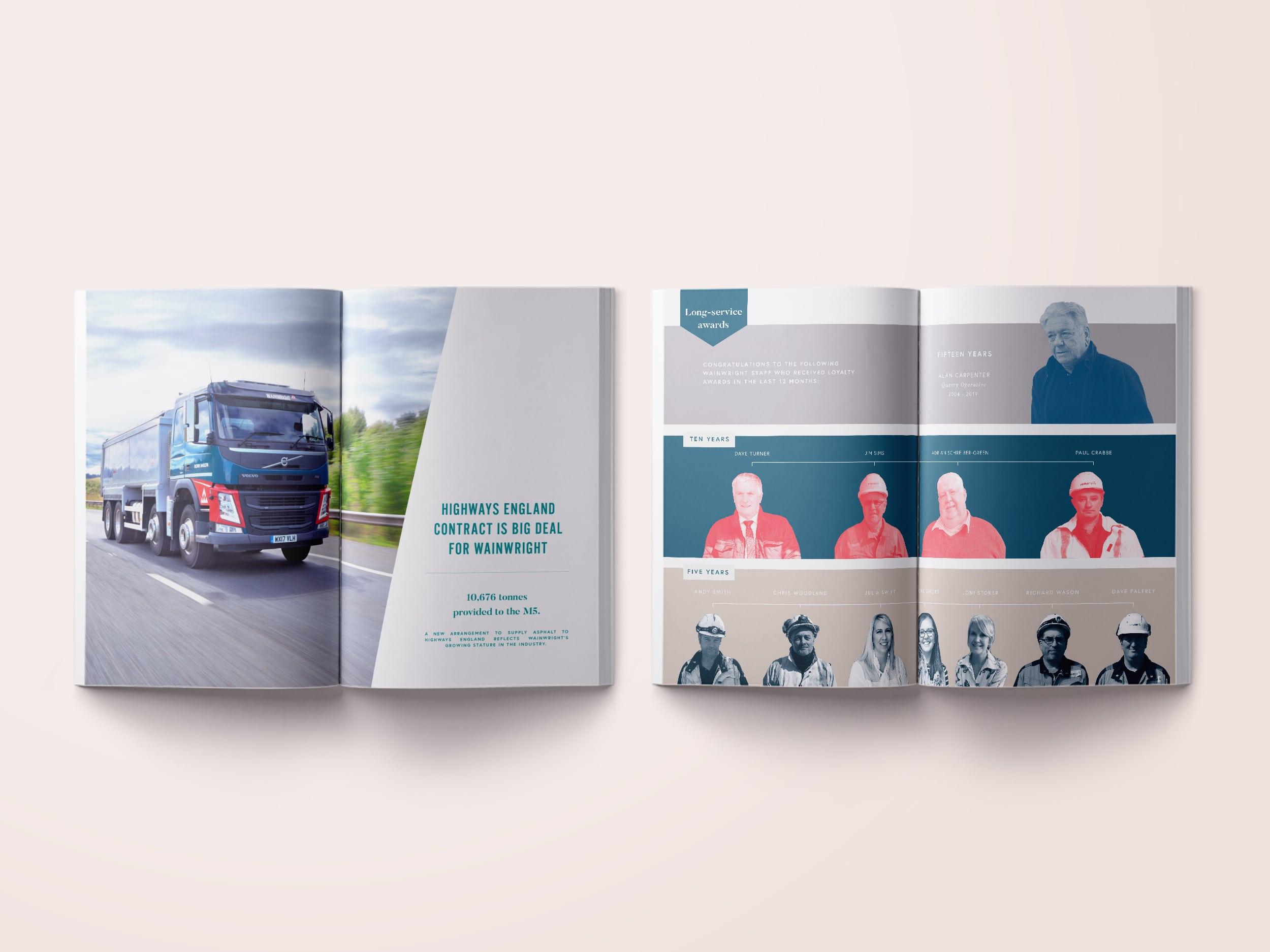 Graphic-Design-Studio-Somerset_3-min.jpg