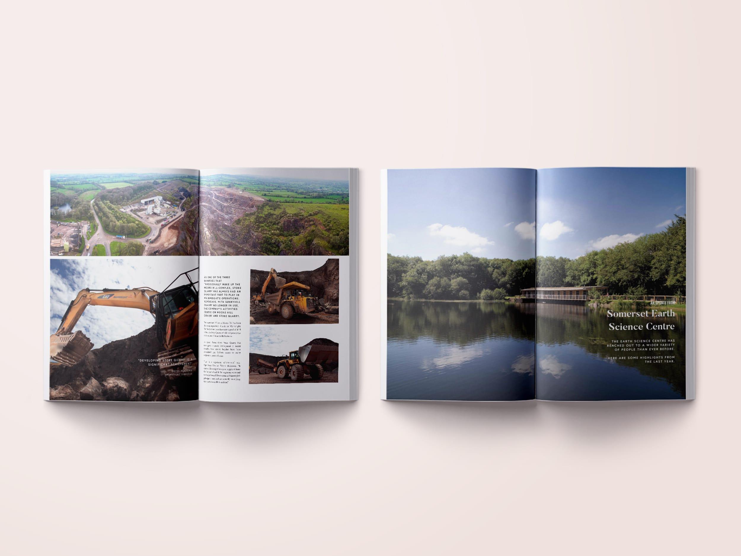 Graphic-Design-Studio-Somerset-4-min.jpeg