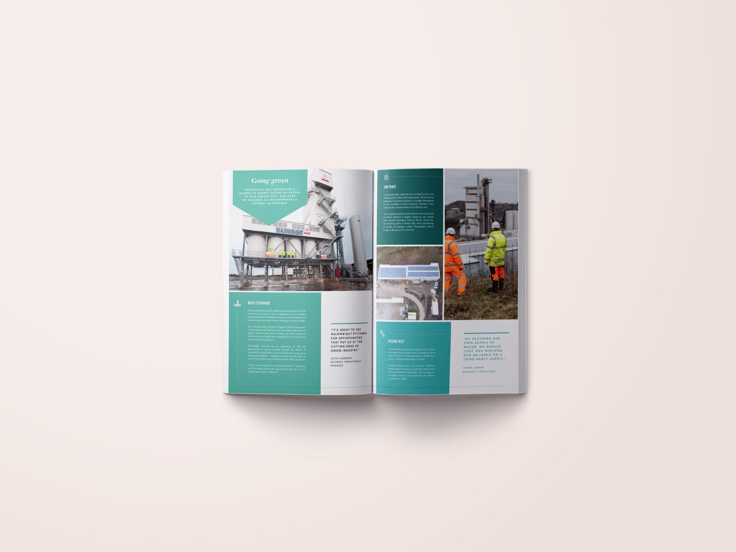 Graphic-Design-Studio-Somerset-Ilminster-10.jpg