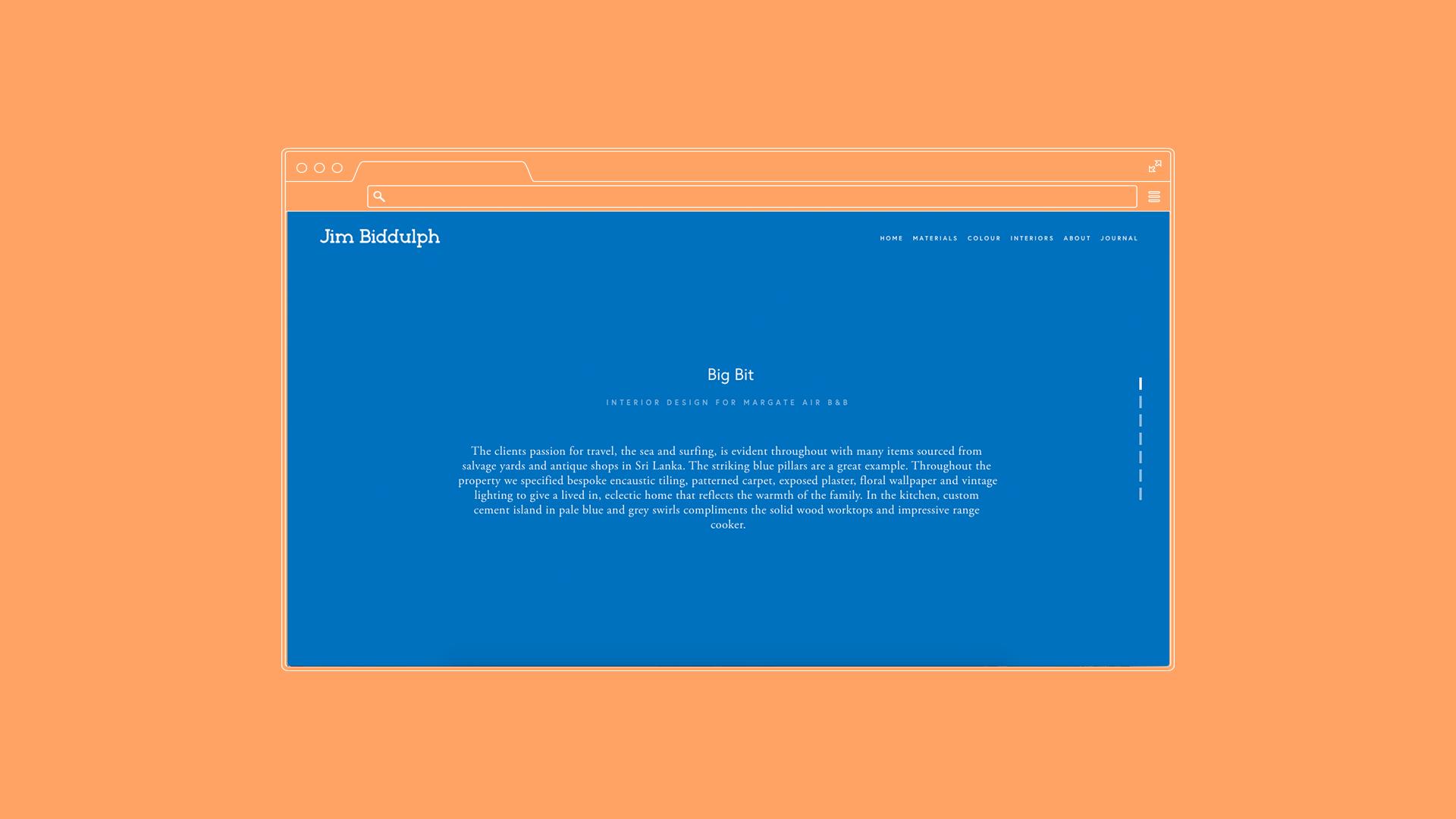 chard-website-designer.png