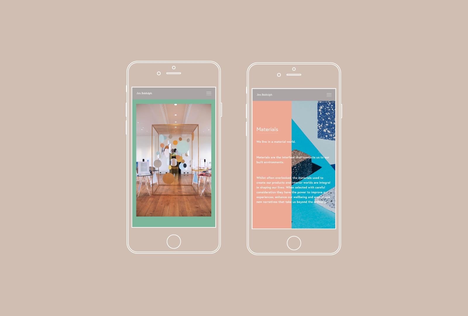 web-design-somerset-3.png