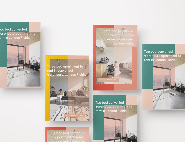 somerset-squarespace-designer.png