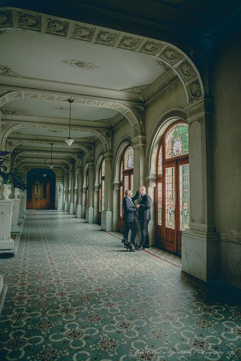 trouw-mechelen-grand-cafe-lamot-huwelijk-1-2.jpg