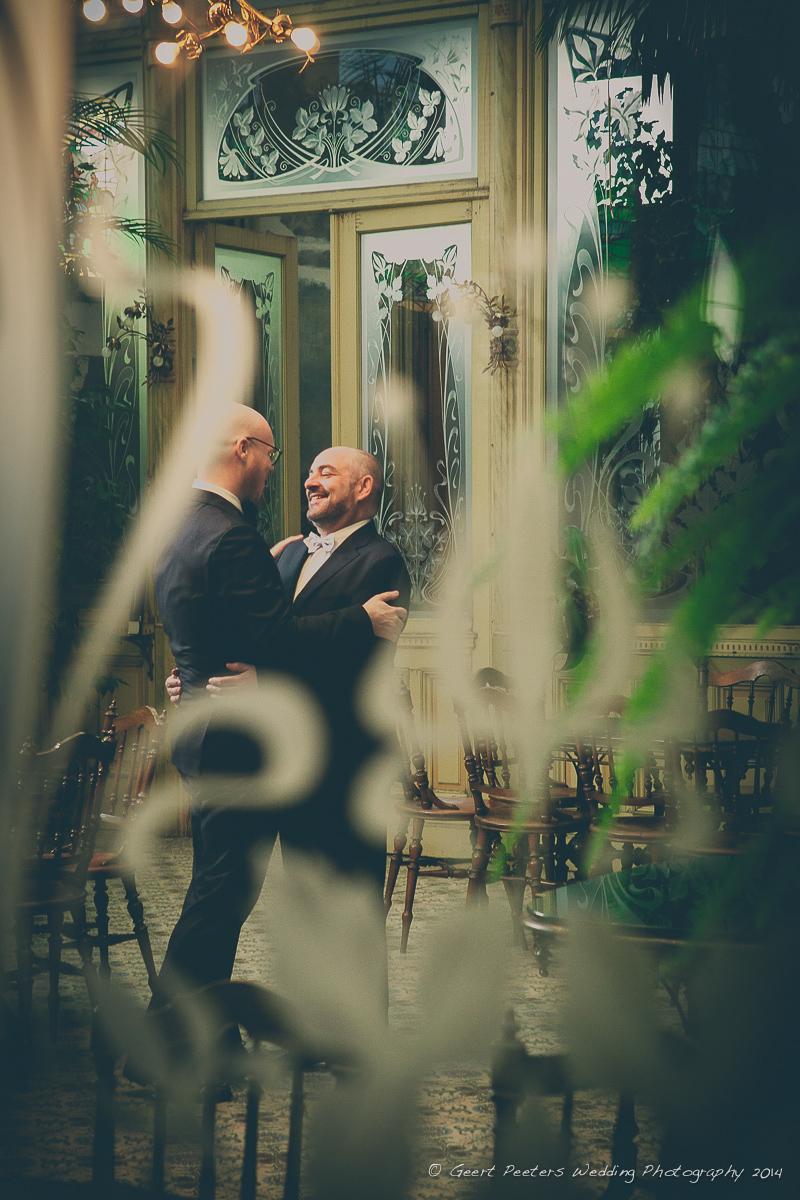 trouw-mechelen-grand-cafe-lamot-huwelijk-15.jpg