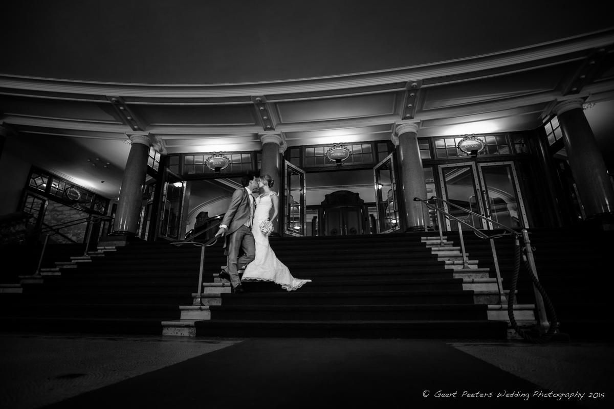 huwelijksfotograaf-voor-davinia-en-nick-groene-jager-brasschaat-9.jpg