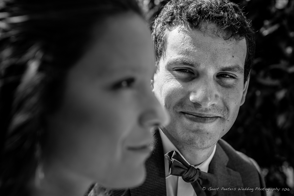 salons de romree grimbergen trouw Lorien en Pieter foto-7.jpg