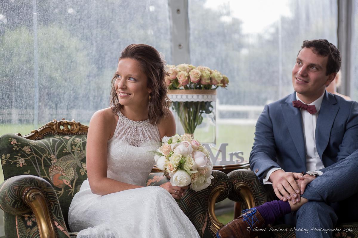 salons de romree grimbergen trouw Lorien en Pieter foto-12.jpg