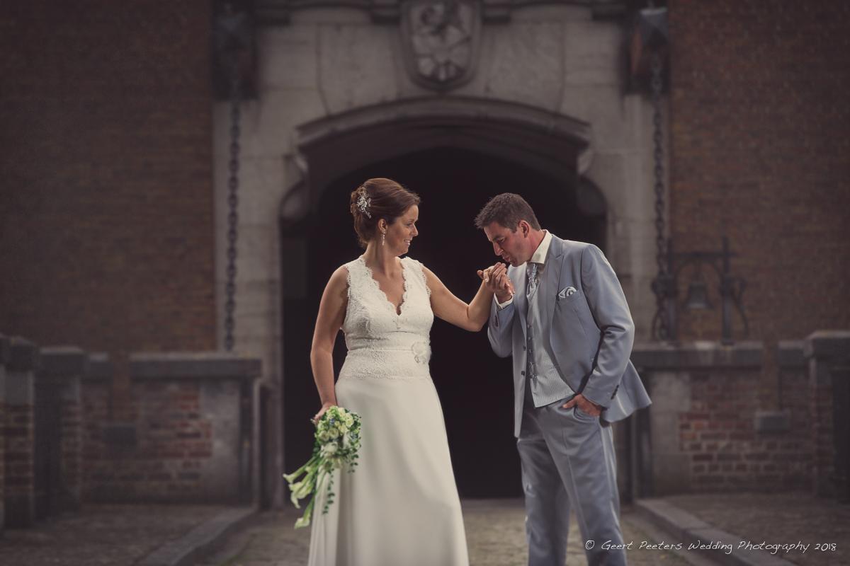 Domein Vossenberg Hooglede trouw Jessie en Jurgen foto-11.jpg