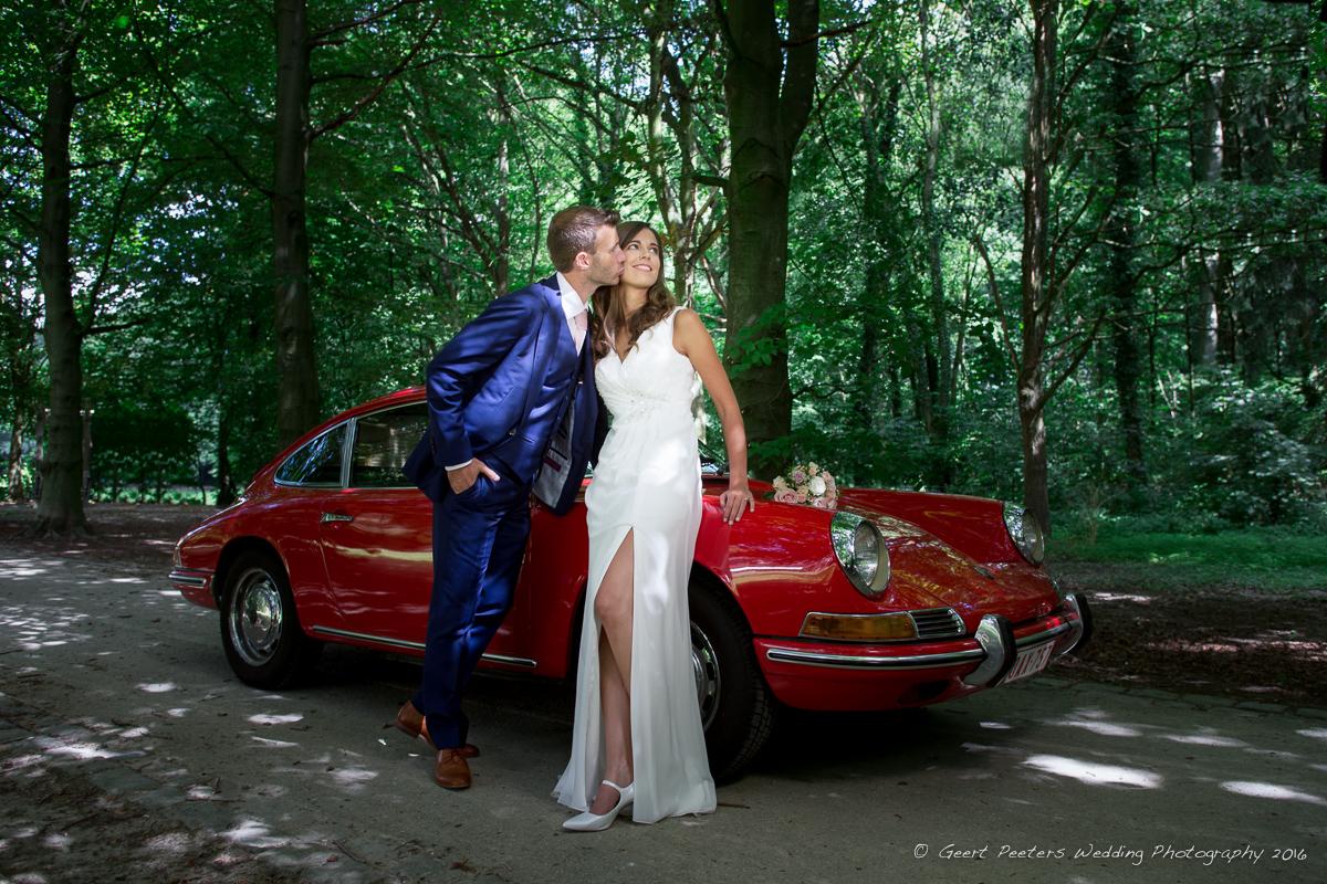 Eldorado Humbeek trouw Ann en Jannik foto-5.jpg