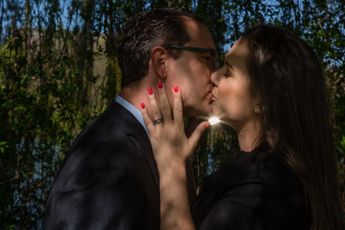 Antwerpen haven verloving shoot Sylvie en Tuur romantisch foto-5.jpg