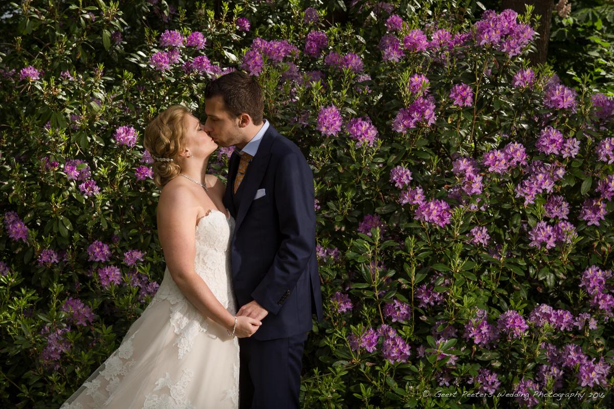 martinushoeve zandvliet huwelijksfotograaf Femke philippe-4.jpg