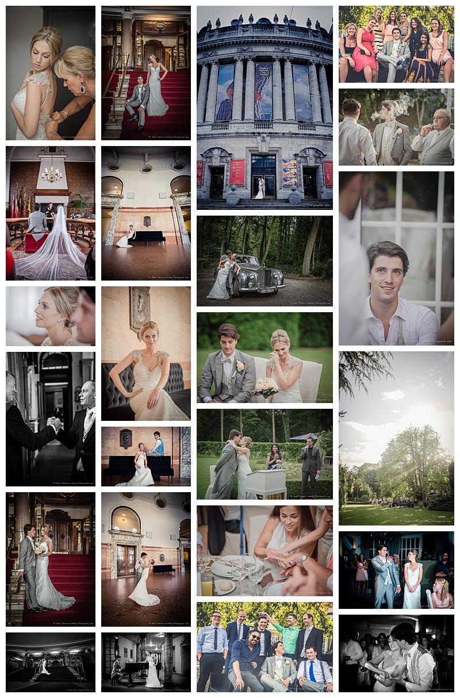huwelijksfotograaf voor Davinia en Nick-groene jager-brasschaat-3.jpg