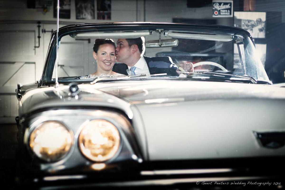 huwelijk Valkenbulcke Merendree Aalter-7.jpg