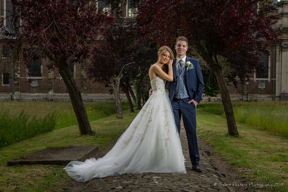 Copy of Bruid bruidegom shoot