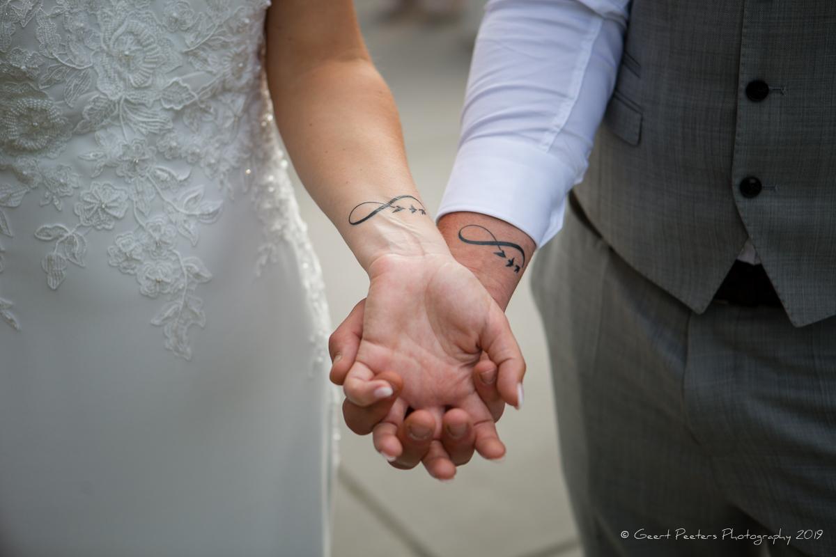Torenhof Westerlo trouw Kathleen en Wim huwelijk 1-1.jpg