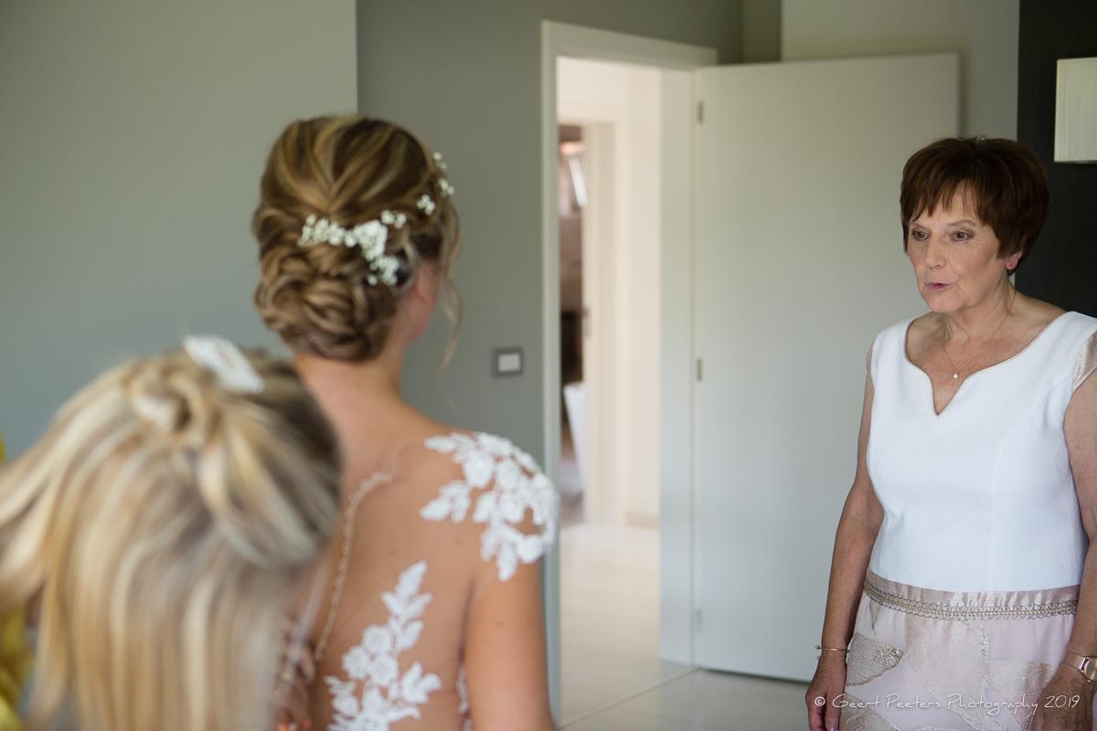 Torenhof Westerlo trouw Kathleen en Wim huwelijk-8.jpg