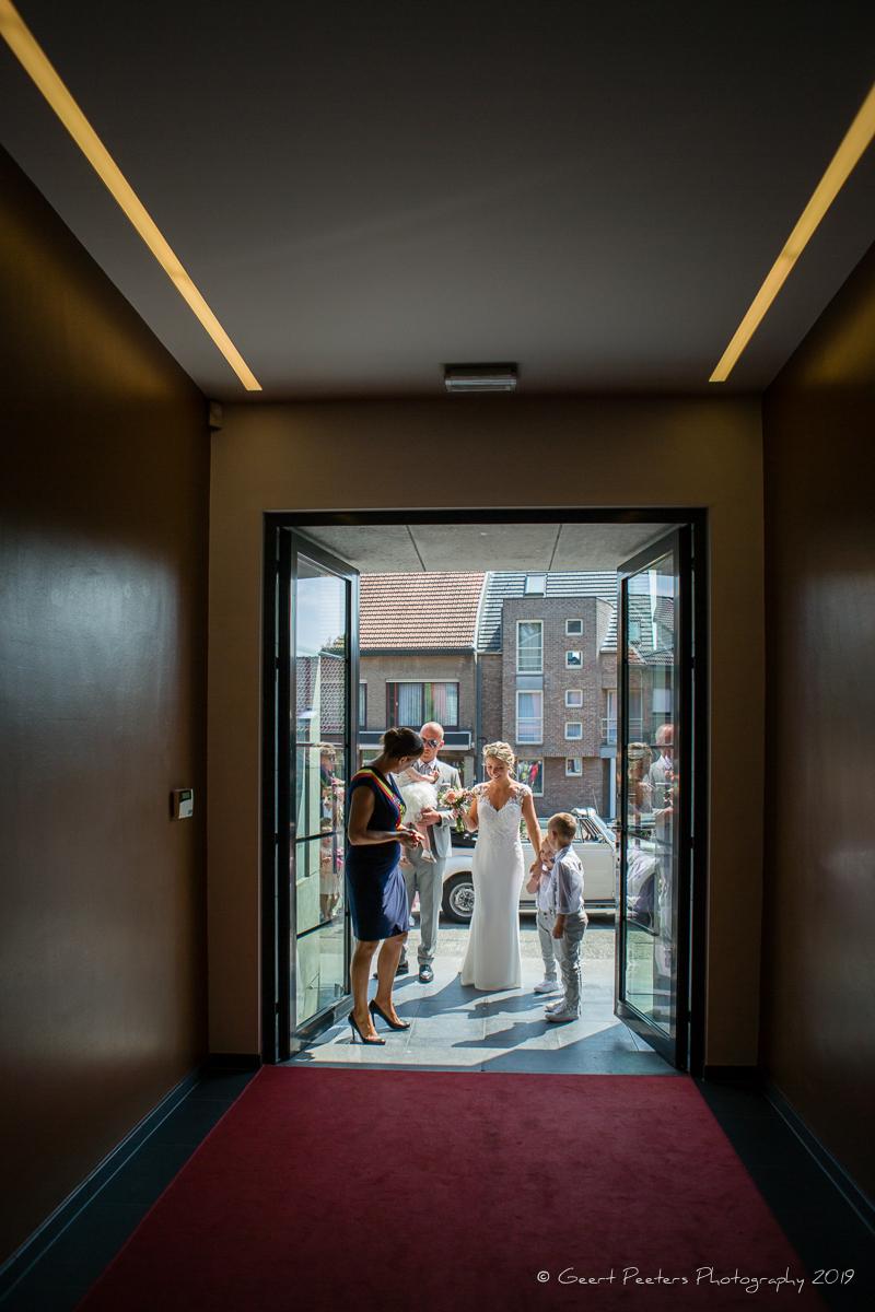 Torenhof Westerlo trouw Kathleen en Wim huwelijk-9.jpg