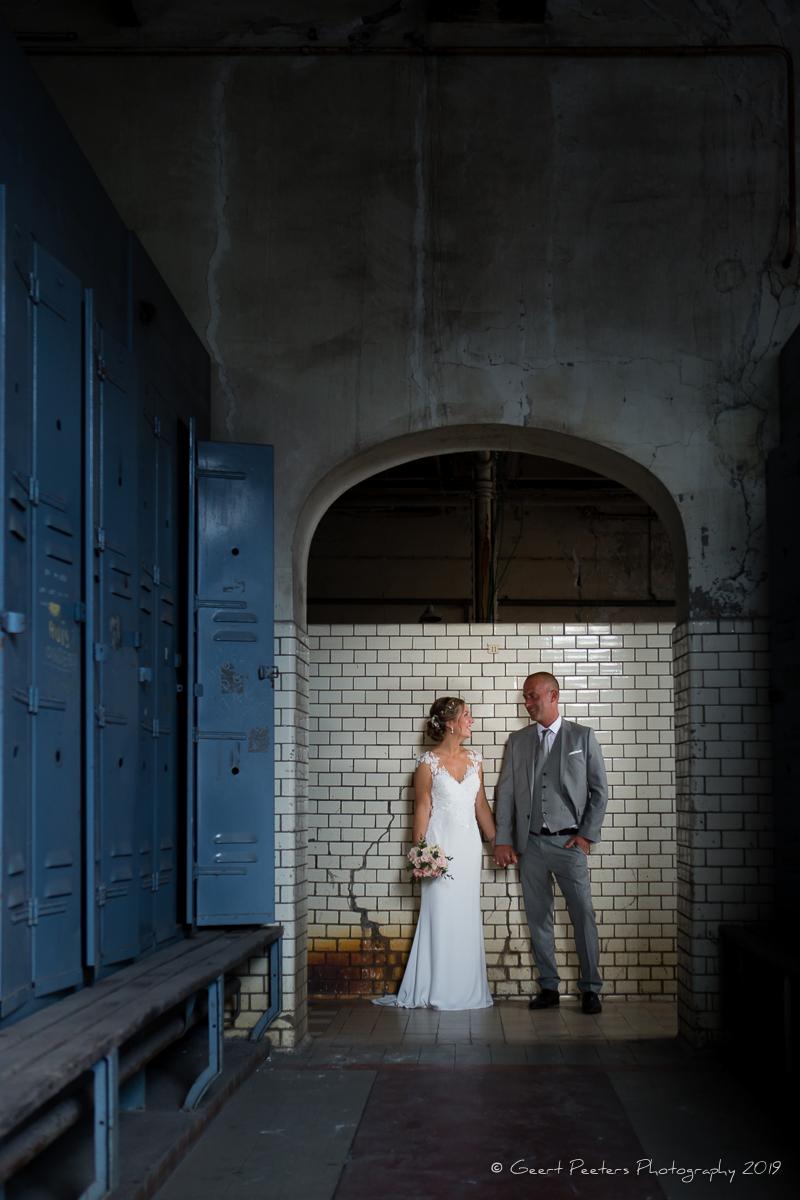 Torenhof Westerlo trouw Kathleen en Wim huwelijk-12.jpg