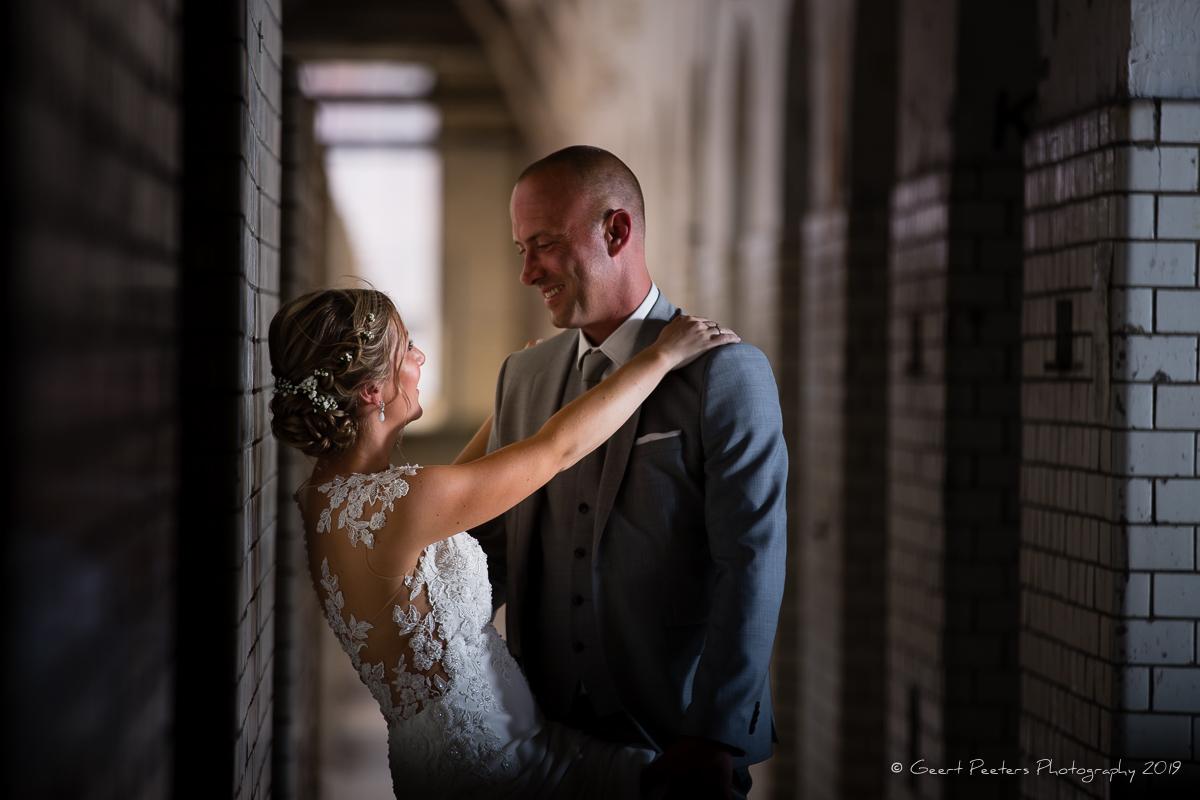 Torenhof Westerlo trouw Kathleen en Wim huwelijk-14.jpg