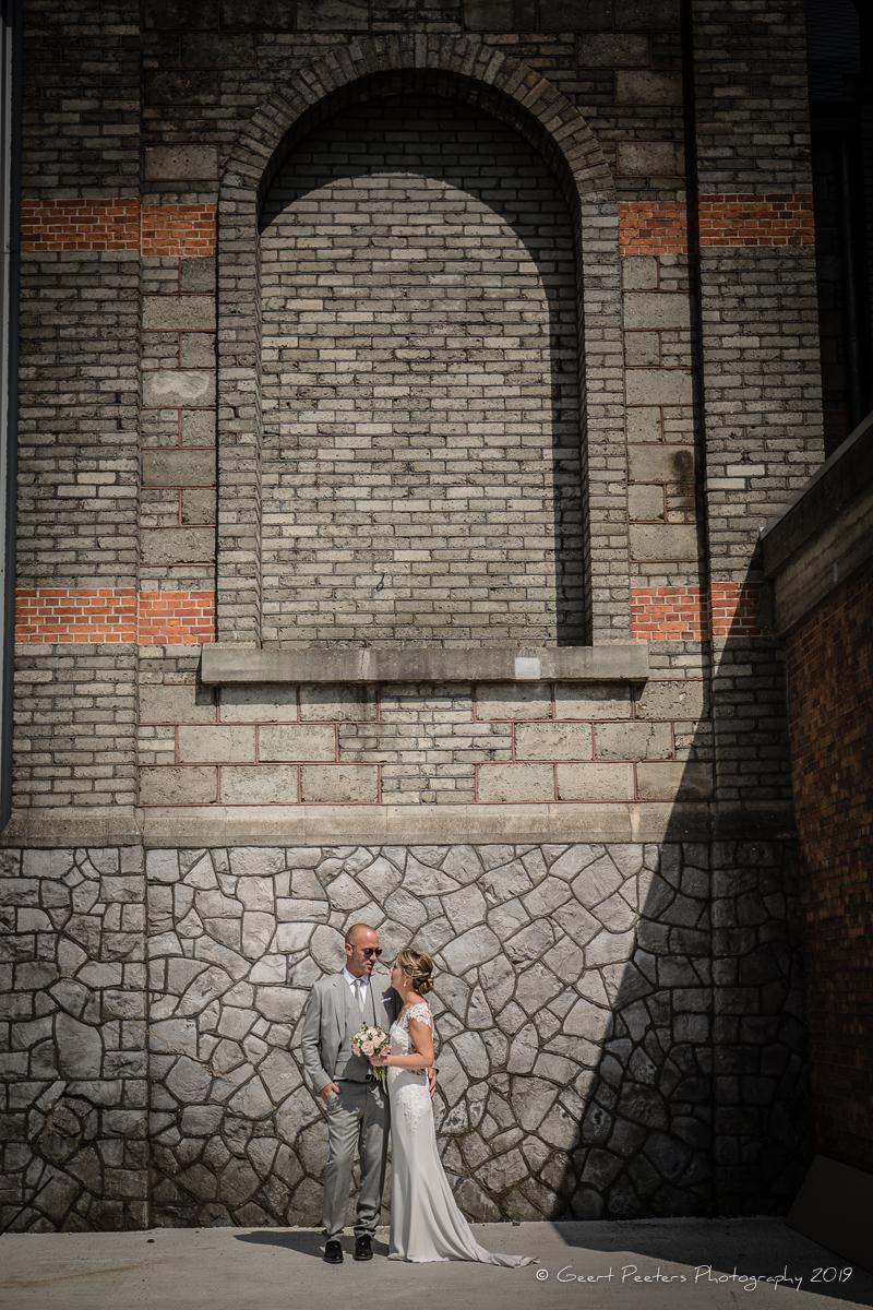 Torenhof Westerlo trouw Kathleen en Wim huwelijk-16.jpg
