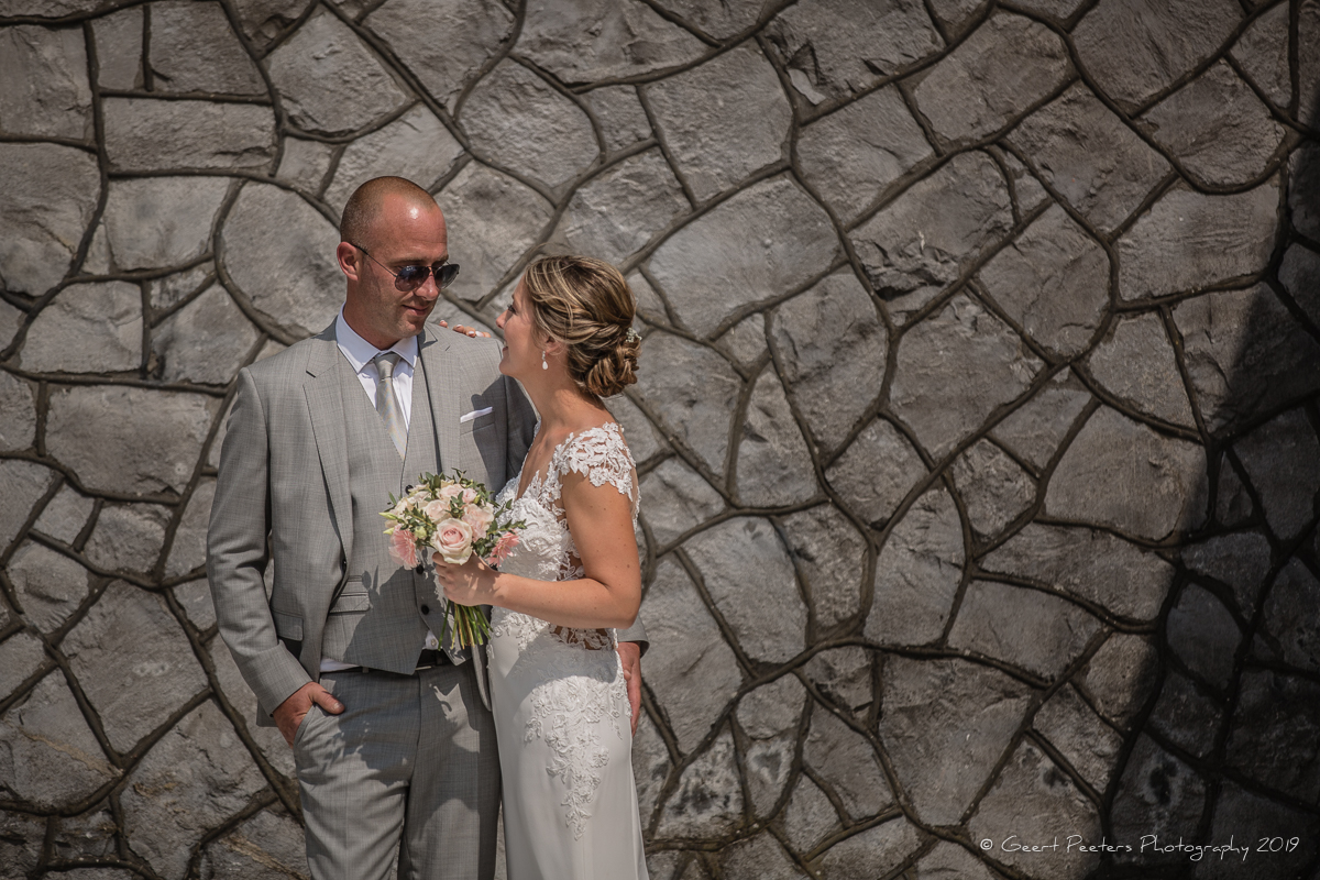 Torenhof Westerlo trouw Kathleen en Wim huwelijk-17.jpg