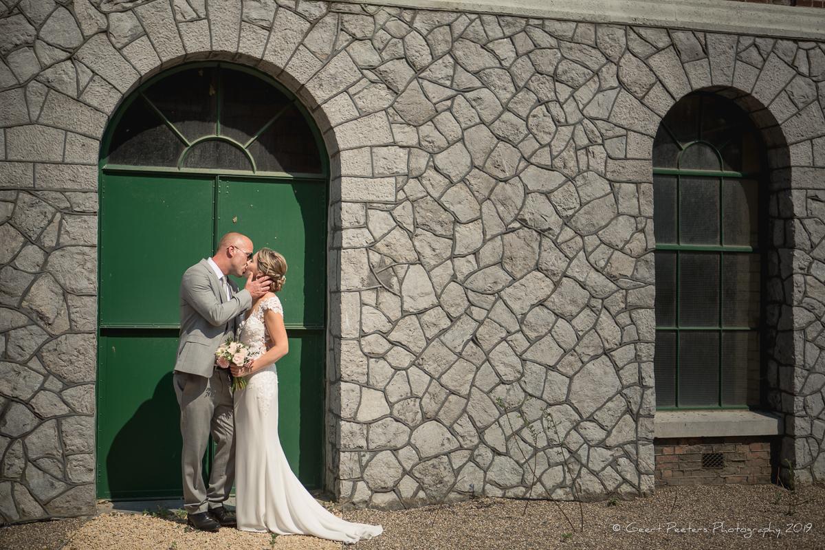 Torenhof Westerlo trouw Kathleen en Wim huwelijk-18.jpg