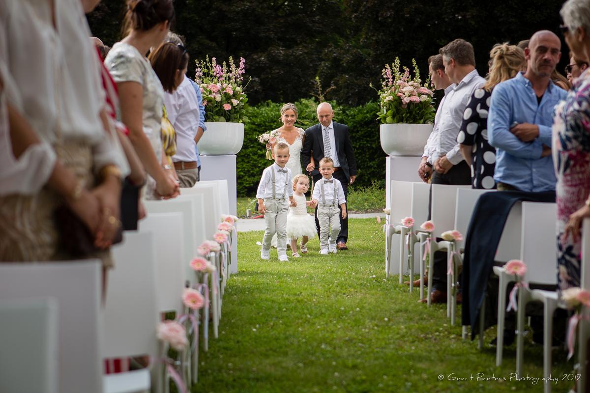 Torenhof Westerlo trouw Kathleen en Wim huwelijk-19.jpg